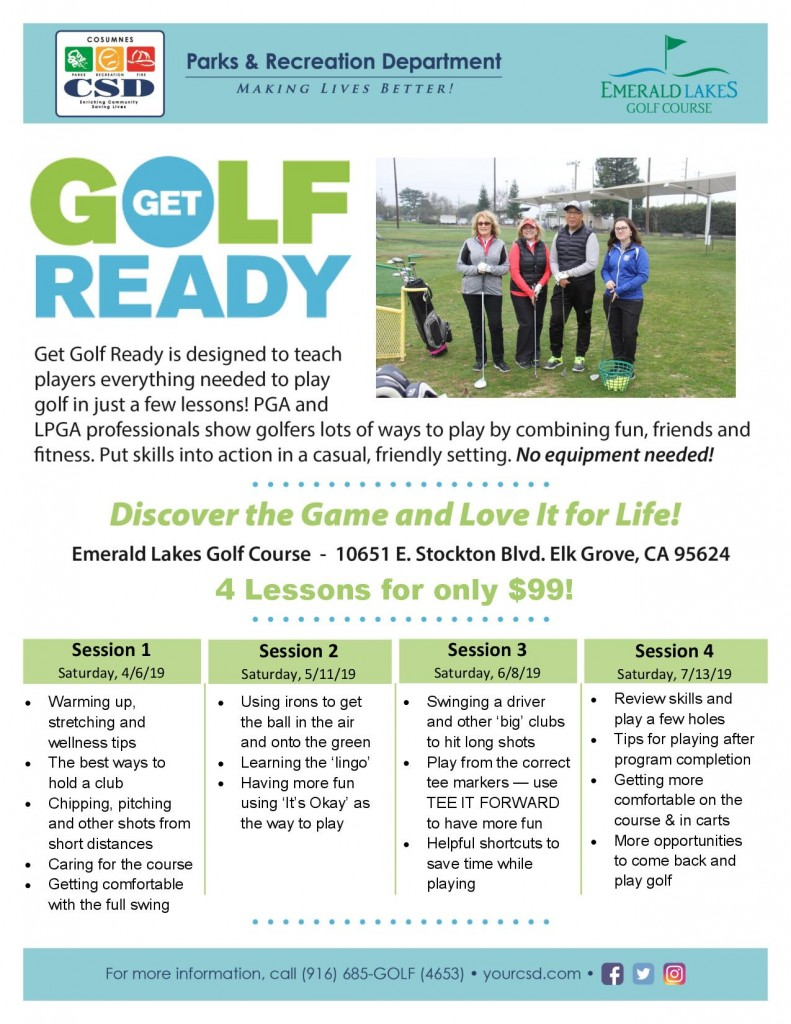 Get Golf Ready Flier 2019-page-001